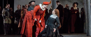 The Met Announces Themed Lineups for Next Two Weeks of Nightly Met Opera Streams Photo