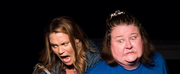 BWW REVIEW: WONDER OF THE WORLD - Hilarious Dark Comedy