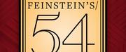 DEAR EVAN HANSENs Noah Kieserman to Present Original Music At Feinsteins/54 Below