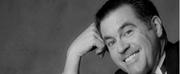Bob Egan Launches Virtual Piano Bar Every Wednesday & Sunday Night Photo