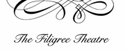 The Filigree Theatre Postpones Upcoming Production of LIFTED