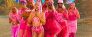 VIDEO: Watch Lady Gaga\