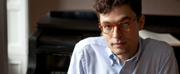 """Composer and Pianist Timo Andres Launches First """"CSO Proof"""" Performance at Music Hall"""