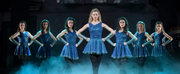 VIDEO: Highlights from RIVERDANCE 25TH ANNIVERSARY Show at Radio City Music Hall