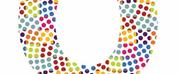 Elton John & Tim Rices AIDA to Open Osceola Arts 61st Season of Theatre