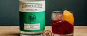 Celebrate NEGRONI WEEK with Gins from Across the Globe and a Special Charity Initiative