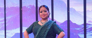 THE INDIAN GAME SHOW by Bharti Singh Launches