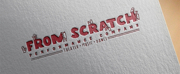 From Scratch Performance Co Previews Offerings with Gala At City Center