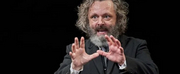 Review Roundup: The Old Vics FAITH HEALER, with Michael Sheen, Indira Varma and More Photo