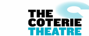 The Coterie to Present A KIDS PLAY ABOUT RACISM Photo