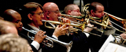 Symphony New Hampshire To Perform Holiday Concert At Park Theatre