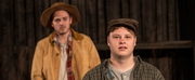 OF MICE AND MEN Comes To UofSC Lab Theatre