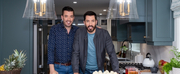HGTV Announces Premiere Date for New Season of PROPERTY BROTHERS: FOREVER HOME