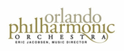Orlando Philharmonic Orchestra Celebrates The Great Works Of Film Composer John Williams Photo