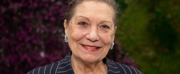 Graciela Daniele Will Be Honored With The 2020 Special Tony Award For Lifetime Achievement