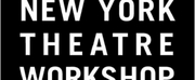 Details Announced for SEMBLANCE at New York Theatre Workshop