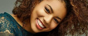 West End Vet Liisi LaFontaine Joins Freeforms GOOD TROUBLE