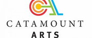 Catamount Arts Presents DRIVE-IN TO STAY SAFE Photo