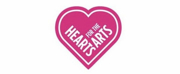 Nominations Now Open For The Hearts For The Arts Awards 2022