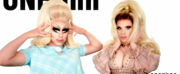 World of Wonders Hit Series UNHHHH WITH TRIXIE AND KATYA Picked Up for Three Additional Se Photo