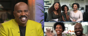VIDEO: Gabrielle Union Has A Powerful Message For Young Girls on STEVE Photo