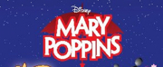 MARY POPPINS, JR., JUNIE B JONES and More Announced for Virginia Childrens Theatre Upcomin Photo