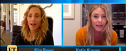VIDEO: Kim Raver Chats About What\