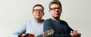 Parr Hall Presents The Proclaimers August 4