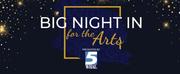 Ariana DeBose, Branford Marsalis, Mandolin Orange and More To Take Part in BIG NIGHT IN FO Photo