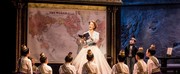 9 Kelli OHara Videos We Cant Get Enough Of! Photo
