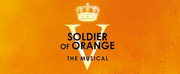 Planning Permission Secured For New Theatre To House SOLDIER OF ORANGE In London