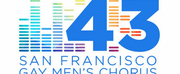 San Francisco Gay Mens Chorus Announces Season 43 Photo