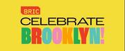 43rd Annual BRIC CELEBRATE BROOKLYN! Festival Returns Photo