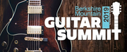 Berkshire Mountain Guitar Summit Comes to The Colonial November 7