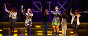 VIDEO: TODAY Goes Behind-the-Scenes of SIX on Broadway