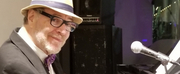 Artist Series Concerts Presents JAZZ OF THE WORLD With Bill Buchmans Art Of Jazz Photo