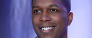 Leslie Odom Jr. to Lead Sequel to THE EXORCIST