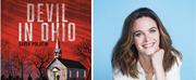 Emily Deschanel Stars in New Netflix Drama DEVIL IN OHIO