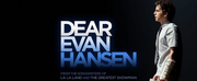 Photo: Check out the New Poster for the DEAR EVAN HANSEN Movie