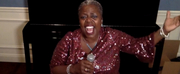 Exclusive: Lillias White Sings The Oldest Profession as Part of The Seth Concert Series; R Photo