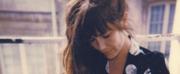 Mina Tindle Shares Give A Little Love Featuring Sufjan Stevens Photo