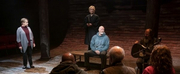 Review Roundup: COAL COUNTRY at the Public - What Did the Critics Think?