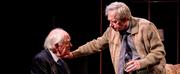 BWW Review: A SPLINTER OF ICE, Jermyn Street Theatre