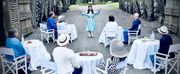 EXCLUSIVE SUMMER CONCERTS WITH CAROLA at Stening Slottspark Photo