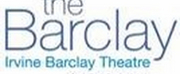 Two Livestream Events Announced at the Irvine Barclay Theatre Photo