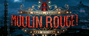 Win 2 Tickets To MOULIN ROUGE On Broadway Plus A Backstage Tour