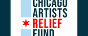 Five Ways to Donate to the Chicago Theater Community