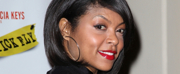 Taraji P. Henson Chats About Playing Miss Hannigan in ANNIE LIVE!