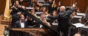Daniil Trifonov To Make First Appearance as Artist-in-Residence with NY Phil