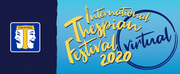 10 Reasons to Book Your Ticket to the Virtual International Thespian Festival Photo